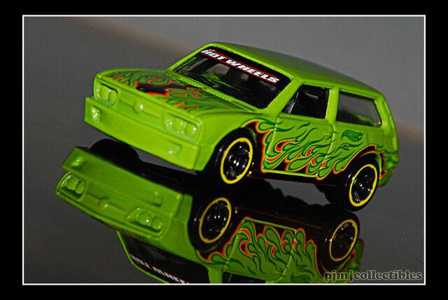 File:Hw brasilia green 3.jpg