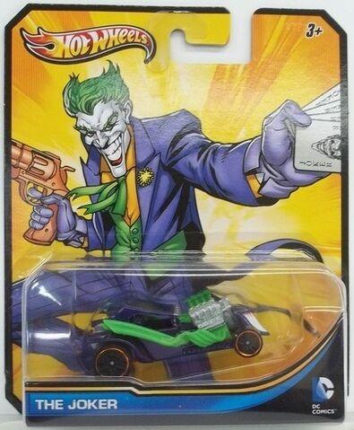 File:Joker repackage.jpg