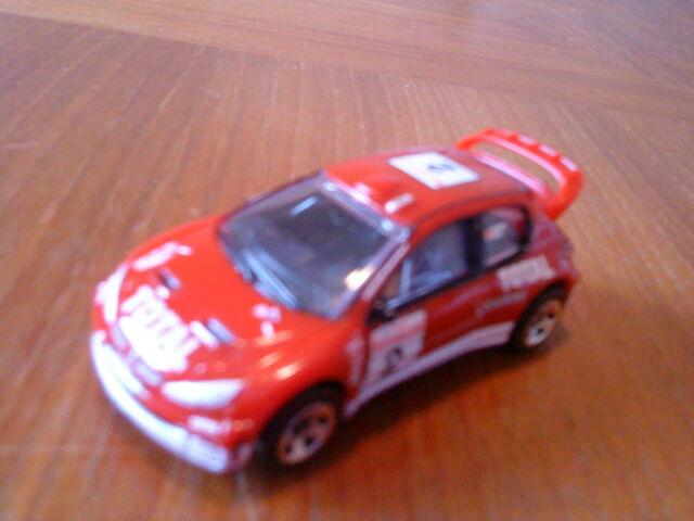 File:Peugeot206wrc.JPG