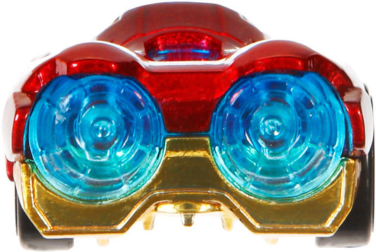 File:BDM74 Hot Wheels Marvel Character Cars - Iron Man Marvel Cars Iron Man XXX 2.jpg