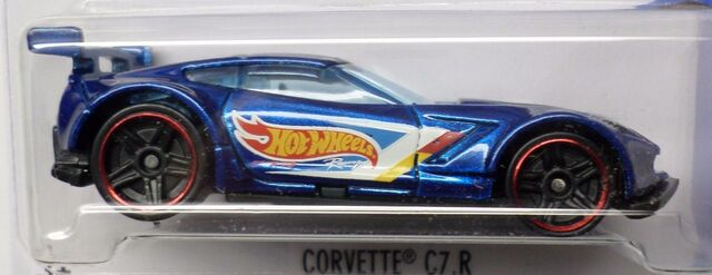 File:CorvetteC7.RDHP37.jpg