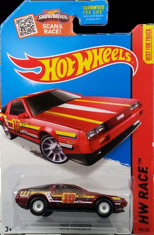 File:DMC DeLorean package front.png