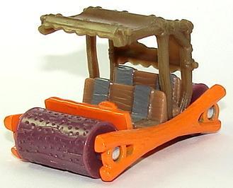 File:Flintmobile.JPG