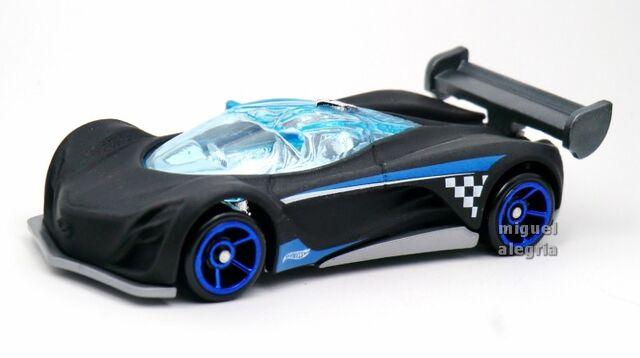 File:Mazda Furai-2013 5-Pack.jpg