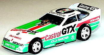 File:Probe Funny Car GTXpc.JPG