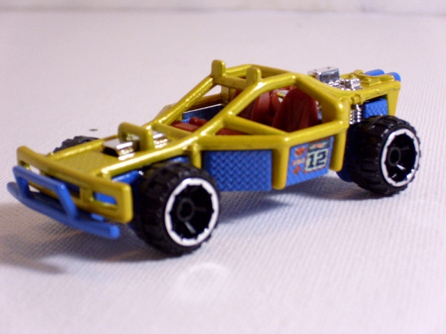 File:Roll Cage Blue (640x480).jpg