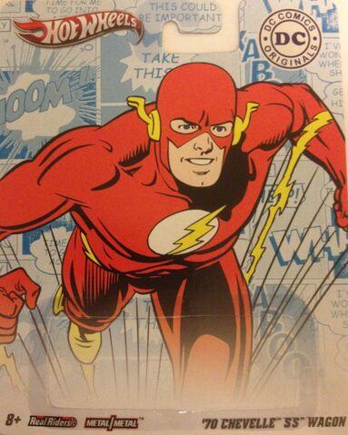 File:Flash.JPG