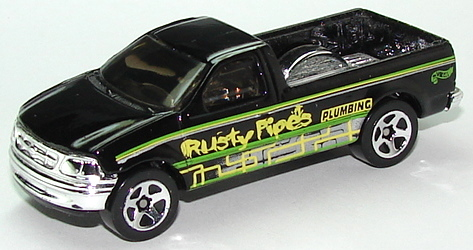 File:Ford F-150 Blk.JPG