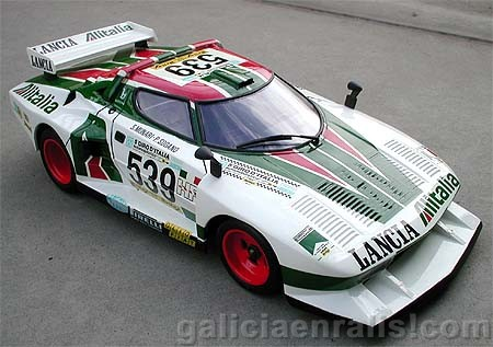 File:Lancia Stratos Turbo Gr 5,.jpg
