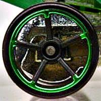 File:Wheels AGENTAIR 94.jpg