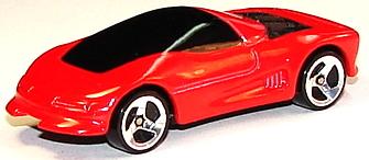 File:Buick Wildcat Red3sp.JPG