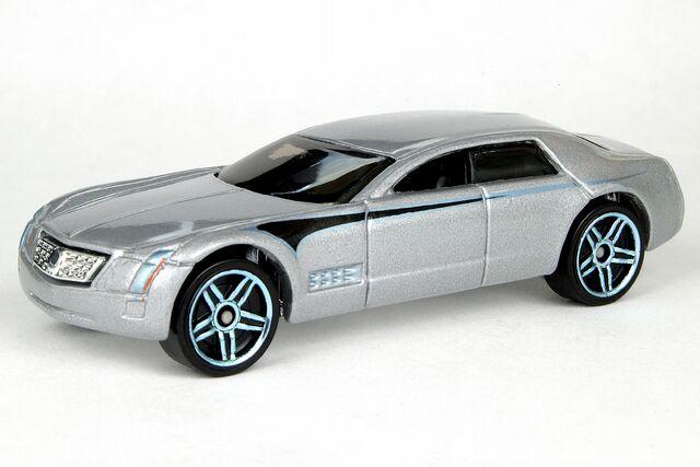 File:Cadillac Sixteen - 0087df.jpg