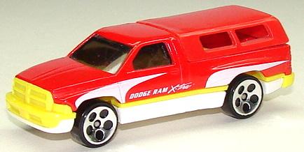 File:Dodge Ram 1500 Red5HOL.JPG