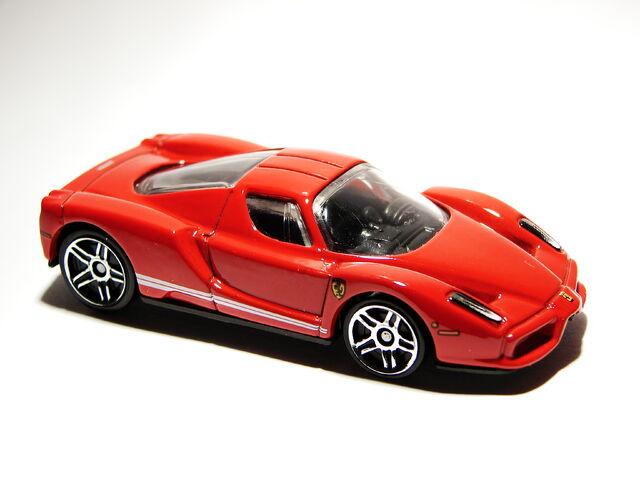 File:Ferrari Enzo 04.JPG
