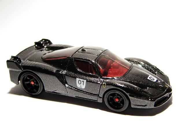 File:Ferrari FXX 04.JPG