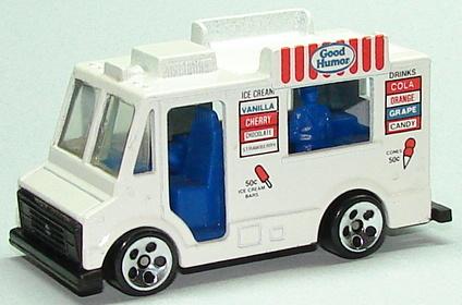 File:Good Humor Truck wht5dot.JPG