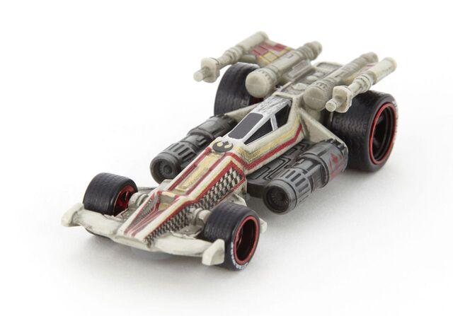 File:SDCC2016-Star-Wars-Hot-Wheels-Trench-Run-003.jpg
