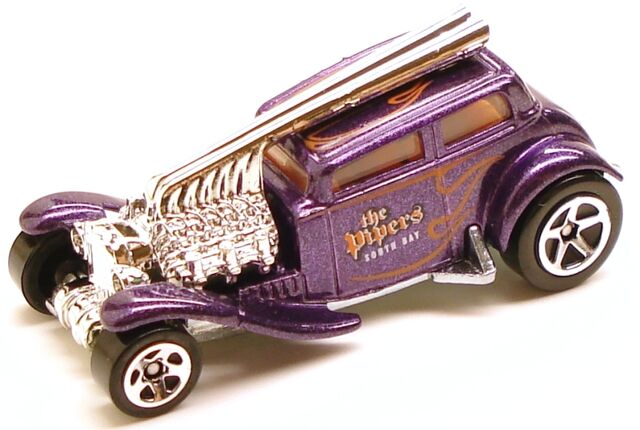 File:Straightpipes hotrods purple.JPG