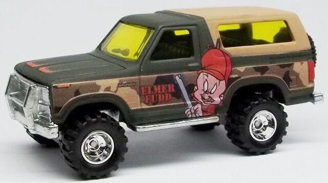 File:HW-2014-Looney Tunes-'85 Ford Bronco-Elmer Fudd.jpg