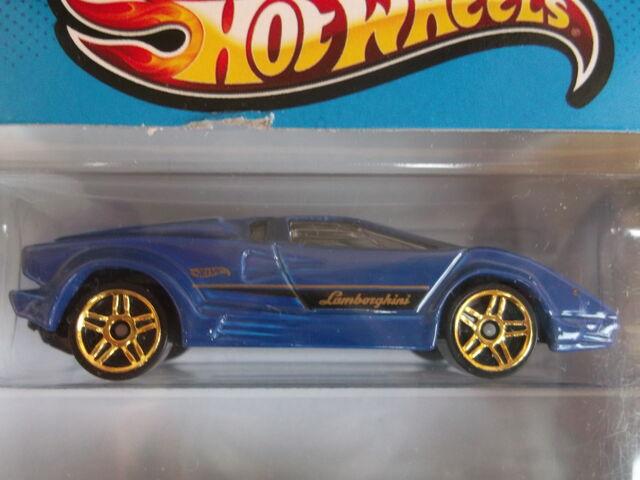 File:Lamborghini-Countach.jpg
