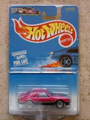 File:Mustang Cobra Fox.jpg