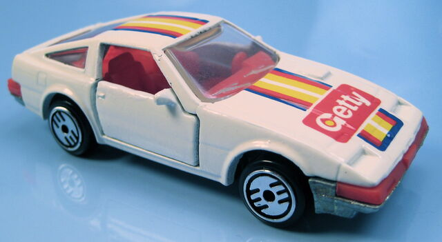 File:Nissan 300ZX white, red int, UH, metal MAL base, Getty promo.JPG