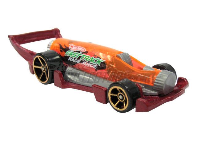 File:Clover Cars Carbonator 3.jpg