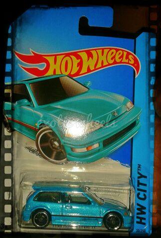File:Hot wheels 2014 (4).jpg