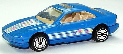 File:BMW 850 BluUH.JPG