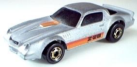 File:Camaro Z-28 Grey.JPG