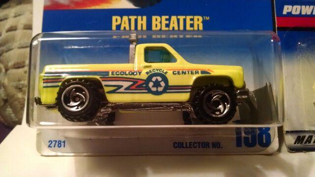 File:Yellow Path Beater .jpg