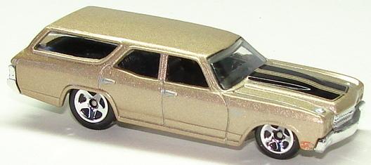 File:70 Chevelle SS Wagon Gld R.JPG