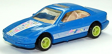 File:BMW 850 BluGrn.JPG