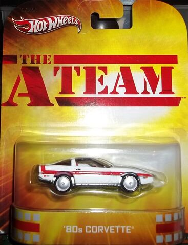 File:HW-2014-Retro Entertainment-'80s Corvette-The A Team...jpg