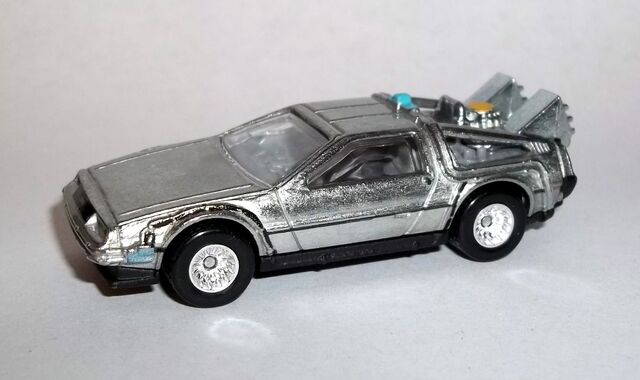 File:HW-2016-Entertainment Series-Mix B-Back to the Future Time Machine-Back to the Future..jpg