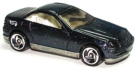 File:Mercedes SLK Blu.JPG