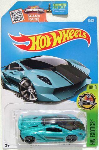 File:HW Lamborghini-Sesto-Elemento Blue 2016 DSCF8804.jpg