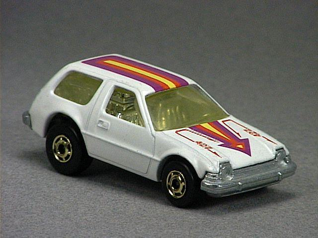 File:Packin pacer white.JPG