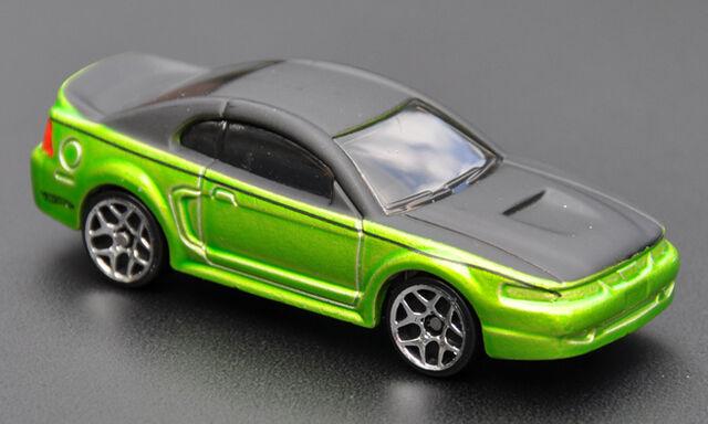 File:99 Mustang - Mustang Mania Set.jpg