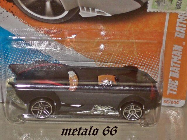 File:Batimobil colec 2011,.JPG