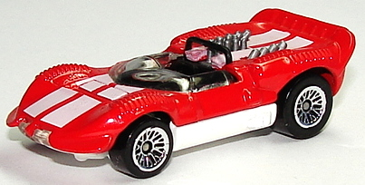 File:Chaparral 2 Red.JPG