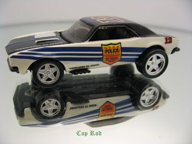 File:Cop Rod.jpg