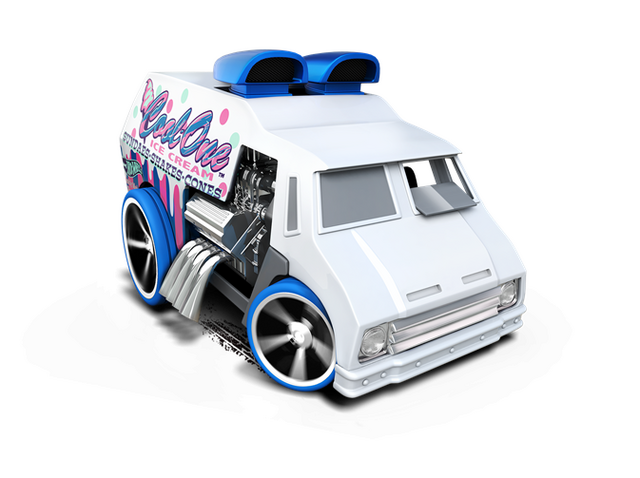 File:Hot Wheels - Cool One 1.png
