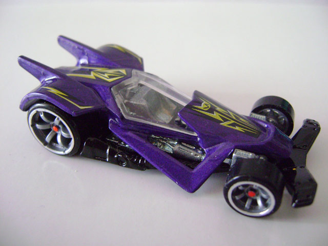File:Rd.purple.jpg