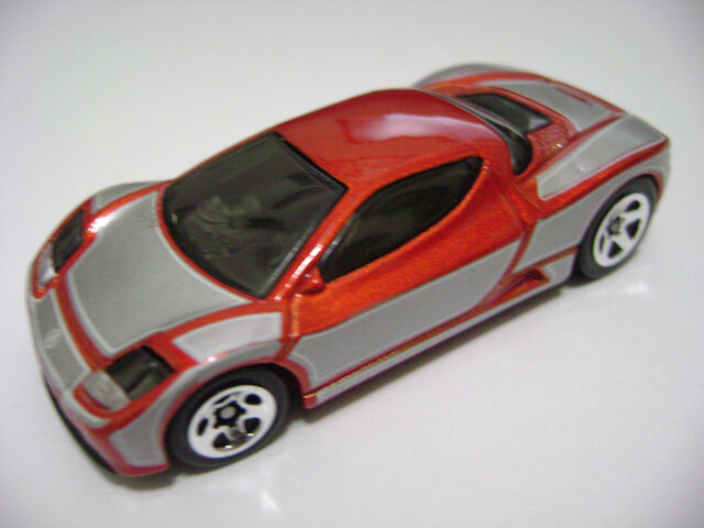 File:2006-Acura HSC Concept.jpg