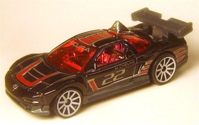 File:2008 011 Acura NSX NM black W10SP.JPG