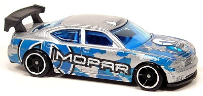 File:Charger Drift - 10NM Silver.jpg
