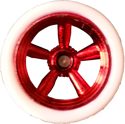 File:Chrome Red & White RR5SP.png