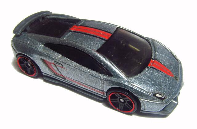 File:2012 V5667 Lamborghini Gallardo LP 570-4 Gray.jpg