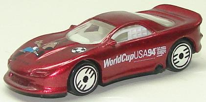 File:93 Camaro DkRedWC.JPG